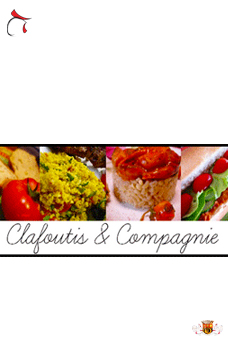 Clafoutis & co